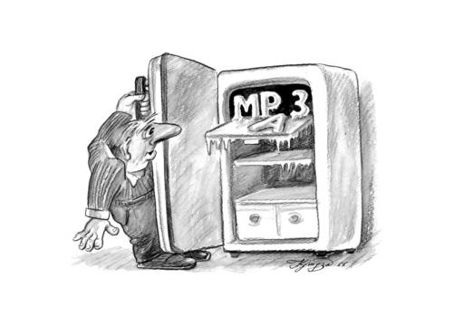 Няколко числа, свързани с увеличението на МРЗ