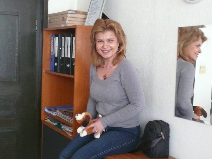 Изкифляване в офиса :)