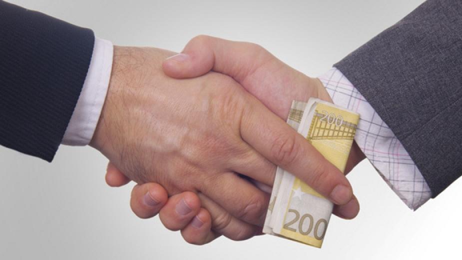 Как ГЕРБ ще борят корупцията? С (не)зависим орган, от който нищо не зависи!