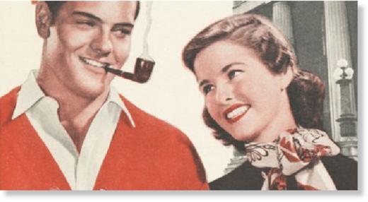 Изчерпателен преглед на многото ползи за здравето от тютюнопушенето